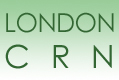 London Community Recycling Network